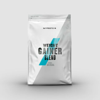 Гейнер Weight Gainer Blend MyProtein